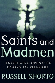 Saints-and-Madmen